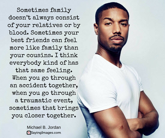 cousins-quotes-michael-b-jordan