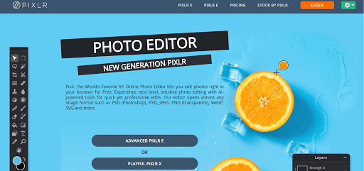 Improve Image SEO With Editing Tools