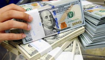 الربح من ادسنس اربيتراج دولارات adsense arbitrage dollar