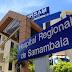Hospital de Samambaia está com 100% dos leitos da UTI para Covid-19 ocupados