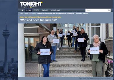 https://www.duesseldorf-tonight.de/lokales/duesseldorf/rhein-taxi-in-duesseldorf-faehrt-auch-waehrend-der-corona-krise-wir-sind-fuer-euch-da.1004805