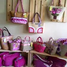 Lokasi Wisata Belanja Produk-produk Tas yang Unik di Yogyakarta