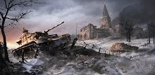 Tanks of Battle: World War 2 APK