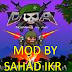 Mini militia mod by sahad ikr download 2019