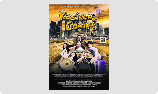 https://www.tujuweb.xyz/2019/06/download-film-kasinem-is-coming-full-movie.html