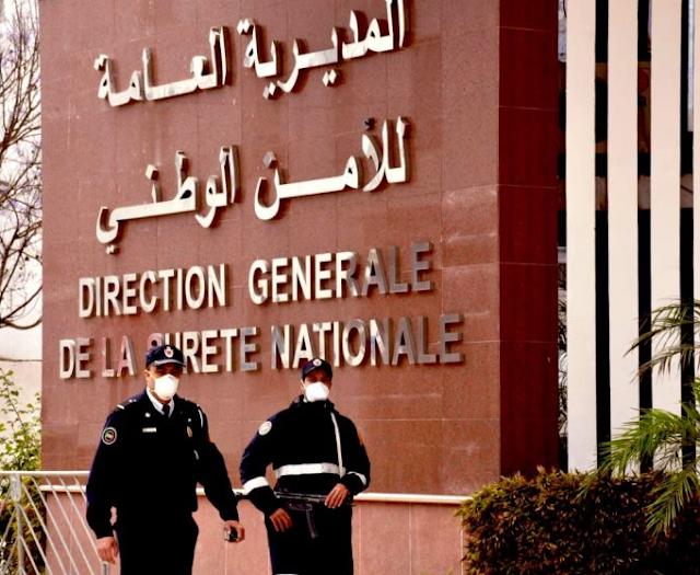 الدار البيضاء: استجواب لخمسة أفراد ينتمون إلى مجموعات الالتراس