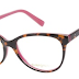 The new Evergreen Line by @ClearlyContacts - Shop Now