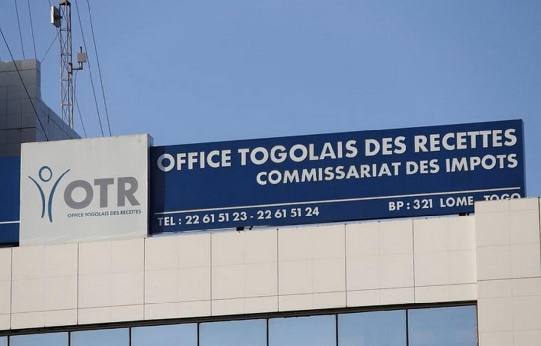 Togo / OTR : 40% de réduction sur le dédouanement des véhicules et des marchandises