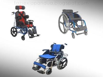 http://taziexlapandua.blogspot.com/