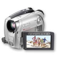 Canon DC220 Driver Download Windows, Canon DC220 Driver Download Mac