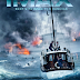 """Dunkirk"" Official IMAX Poster Revealed"