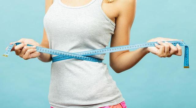 Ingin punya tubuh langsing tanpa diet? Ini trik yang harus Anda lakukan! 3 Trik untuk Dapatkan Tubuh Langsing Tanpa Diet
