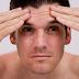 Best Skin Care Tips For Men