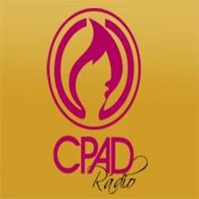 Ouvir agora Rádio CPAD Web rádio - Rio de Janeiro / RJ