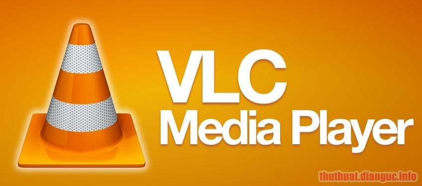 Download VLC media player 3.0.7.1 Full Free