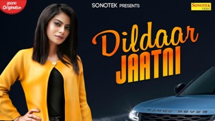 Dildar Jaatni Lyrics - Mintu Bhardwaj