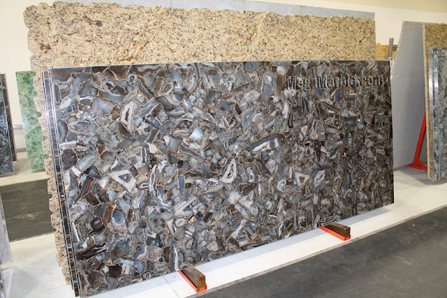 Luxury Stone Slab 3