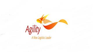 Agility Pakistan Jobs 2021 in Pakistan