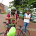 DOSQUEBRADAS / Administración Municipal y Tránsito insisten ante conductores para el respeto en la vía de los ciclistas
