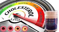 Deepsea fish oil obat kolesterol