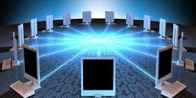 Bilgisayar Teknolojisi ve Bilişim Sistemleri nedir