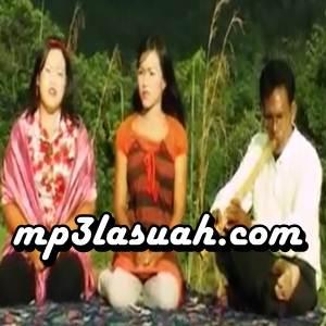 Mira Itin Feat Upik Manih - Ratok Pasaman (Full Album Saluang Modern)