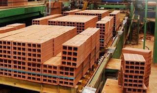 وظائف خالية فى شركة السويدى لمواد البناء فى مصر 2018