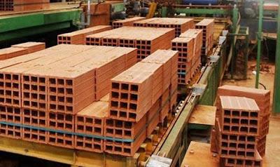 وظائف شاغرة فى شركة السويدى لمواد البناء فى مصر 2017