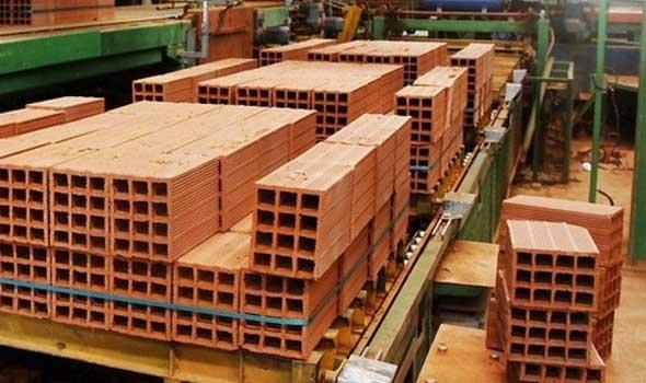 وظائف شاغرة فى شركة السويدى لمواد البناء فى مصر 2019