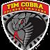 Perhutani Lumajang Acungi Jempol Kinerja Tim Cobra
