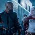 A Warner Bros. e seu problema com os cortes de filmes da DC nos cinemas