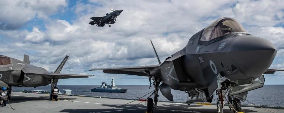 Великобританія відправить військові кораблі в Чорне море на знак солідарності з Україною