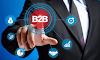 Keuntungan Bergabung Dengan E-Commerce B2B Indonesia