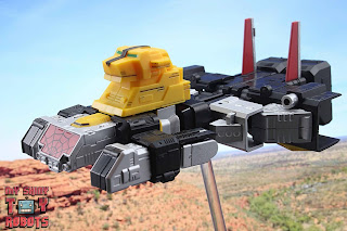 Super Mini-Pla Leopardon 02