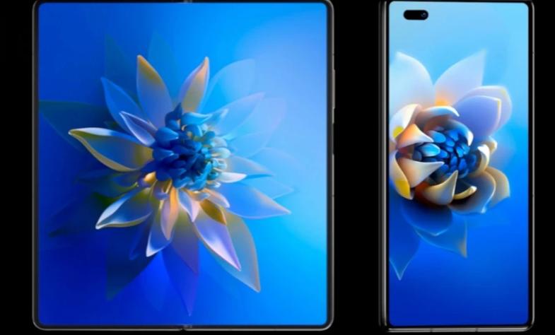 Saat Huawei bersiap untuk merilis ponsel HarmonyOS pertamanya, jauh di lubuk hatinya ia menginginkan sesuatu yang lain
