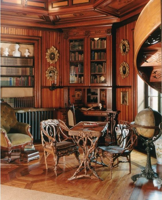 The Digital Research Library Of Illinois History Journal The History Of The Tinker Family And