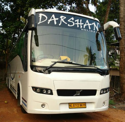 Tourist bus Rental hire in Cochin, 49 Seater Bus Hire in Cochin, 35 Seater Bus Hire in Cochin, Bus Booking in Cochin, Bus Rental in Cochin, tourist bus service in Cochin, TaxiCarKerala, Minibus rental in Cochin, Volvo Scania Bus Rental in Cochin, al Cochin tourist bus contact numbers, list tours and travels in Cochin