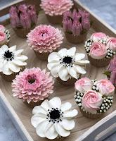 KMich Weddings Events-Philadelphia PA-spring wedding-cupcakes-wedding colors-weddings ideas-weddings