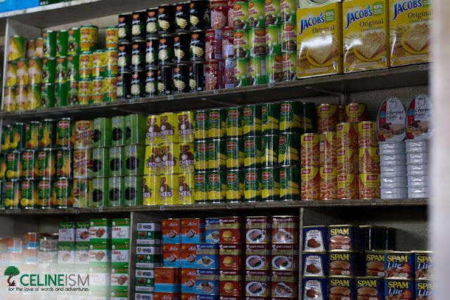 malaysian products zamboanga city