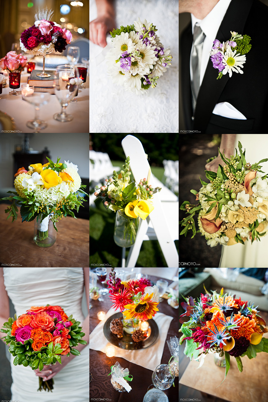 wedding flowers portland inspiration post for newly engaged couples the flower 9629