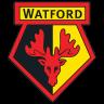 مشاهدة مباراة واتفورد و برايتون بث مباشر اون لاين اليوم السبت 10-08-2019 الدوري الإنجليزي الممتاز
