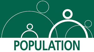 Population Ecology Population Characteristics  Population Size and Density