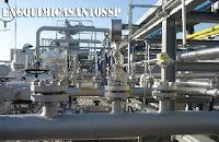 mecanica-fluidos-engenharia-quimica