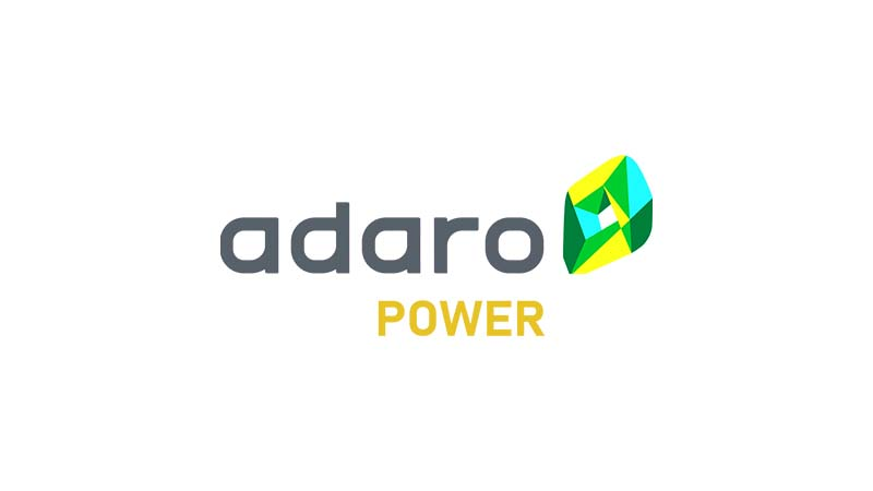 Lowongan Kerja Adaro Power (Adaro Group)
