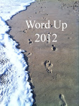 What's your word for 2012?