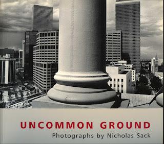 http://nicholassackphotos.com/book.html