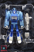 Transformers Studio Series 86 Blurr Box 05