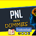 DESCARGA GRATIS PNL PARA DUMMIES DE ROMILLA READY KATE BURTON AND XAVIER GUIX