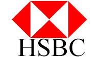 hsbc sms ile kredi başvurusu