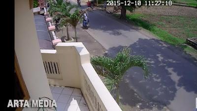 ARTA MEDIA, Solusi Pengadaan Paket Kamera CCTV termurah